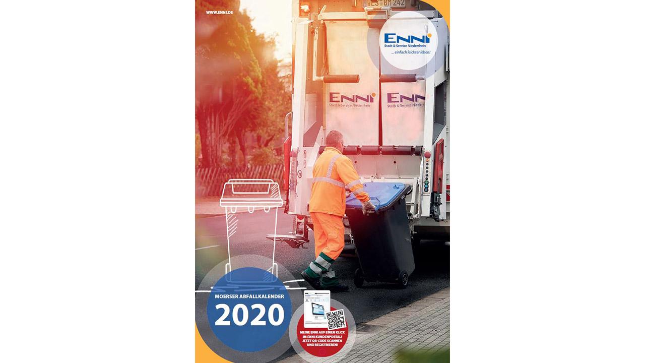 stadt herne abfallkalender 2020